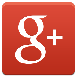 View us on Google+