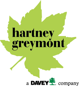 Hartney Greymont